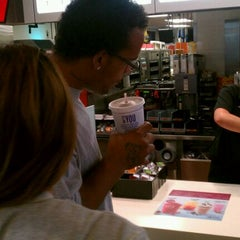 Photo taken at McDonald's by jupiter on 5/31/2012
