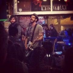 Photo taken at Winner's Bar & Grill by Chris V. on 11/27/2012