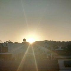 Photo taken at Ensenada by Marcos V. on 5/3/2015
