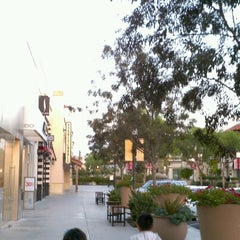 Photo taken at Otay Ranch Town Center by Marcos V. on 12/7/2012
