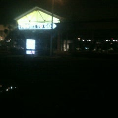 Photo taken at Rooms To Go Furniture Store by Joel C. on 11/29/2012