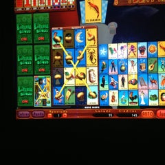 Photo taken at Dubai Palace Casino by Louis G. on 5/7/2013