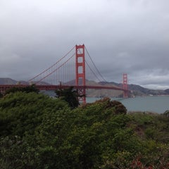 Photo taken at Vista Point by ChiTownSports on 11/20/2012