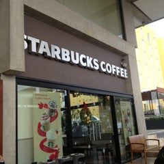 Photo taken at Starbucks by Martha C. on 12/13/2012