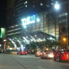 Photo taken at The 19 USJ City Mall by Maya k. on 12/31/2012
