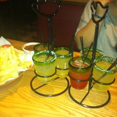 Photo taken at Chili's Grill & Bar by Andrew (AndyZee) Z. on 11/26/2012