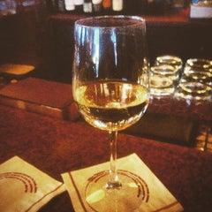 Photo taken at Randolph's Bar & Lounge by Drew Dallas D. on 2/7/2015