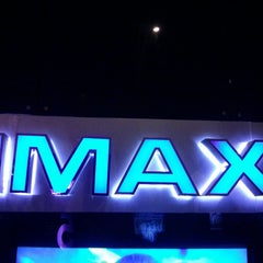 Photo taken at PVR Cinemas Kotak IMAX by Sai G. on 7/6/2013