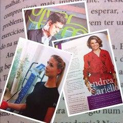 Photo taken at Chic Therezinha Gondim by Flávia F. on 9/29/2012