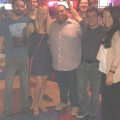 Photo taken at Pappasito's Cantina by Sandy M. on 8/11/2015