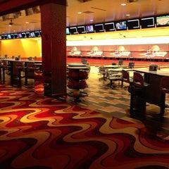 Photo taken at Diamond Jo Casino by Robert K. E. on 6/16/2013