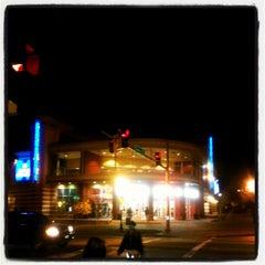 Photo taken at Regal Cinemas Germantown 14 by Elliot M. on 11/18/2012