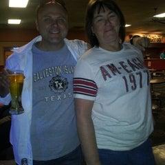 Photo taken at Merkel, TX by Derrell J. on 11/27/2012