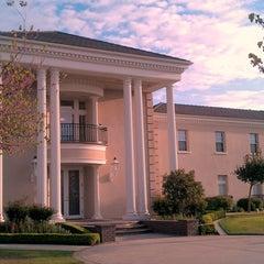 Photo taken at Smittcamp Alumni House - Fresno State Alumni Association by Smittcamp Alumni House - Fresno State Alumni Association on 3/28/2013
