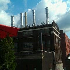 Photo taken at Bobarino's by Jackson L. on 9/9/2011