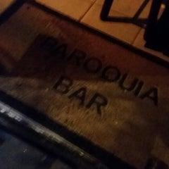 Photo taken at Paróquia by Jorge M. on 3/18/2015