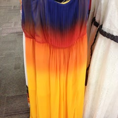 Photo taken at JCPenney by Parker S. on 4/15/2013
