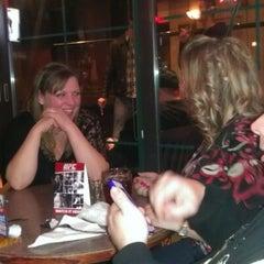 Photo taken at Foundry Pub by Brad W. on 11/17/2012