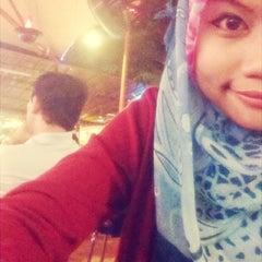 Photo taken at Restoran Singgah Selalu by Fana O. on 1/31/2013