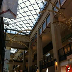 Photo taken at John Lewis by Jacqueline H. on 11/20/2012