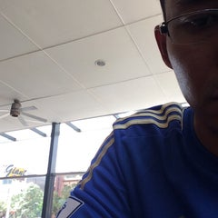 Photo taken at McDonald's by UDAY A. on 4/24/2016