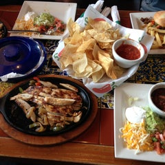 Photo taken at Chili's Grill & Bar by Austin N. on 4/26/2013