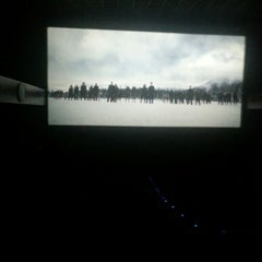 Photo taken at Cines Sucre by Samuel L. on 12/4/2012