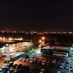 Photo taken at Holiday Inn Orlando Sw - Celebration Area by Legendary on 3/26/2014