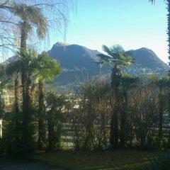 Photo taken at Montarina by Raimonds L. on 12/11/2012