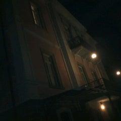 Photo taken at Montarina by Raimonds L. on 12/16/2012