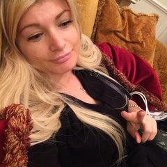 Photo taken at Hotel Condotti by Yanulya K. on 10/21/2014