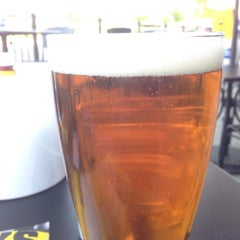 Photo taken at Buffalo Wild Wings by Lance S. on 5/23/2015