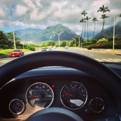 Photo taken at City of Honolulu by Beth on 5/26/2015