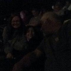 Photo taken at Pharaohplex Theatre by Robert W. on 5/24/2014