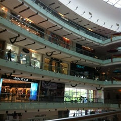 Photo taken at Grand City by Chong H. on 11/29/2012