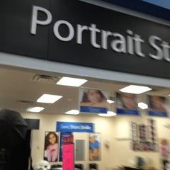 Photo taken at Walmart Supercenter by David M. on 3/9/2013