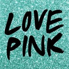 Photo taken at Victoria's Secret PINK by Julia Y. on 11/29/2012