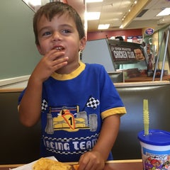 Photo taken at Jersey Mike's Subs by Kathy W. on 9/2/2015