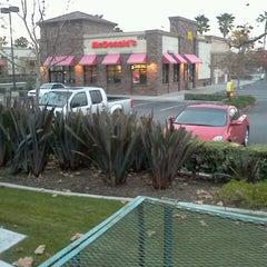 Photo taken at McDonald's by Lashone C. on 1/1/2013