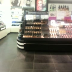 Photo taken at Sephora by Ashley L. on 4/6/2013