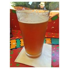 Photo taken at El Diablo Coffee by Eric on 7/27/2014