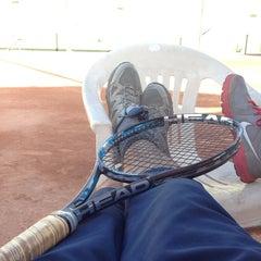 Photo taken at Enghelab Sport Complex | مجموعه فرهنگی ورزشی انقلاب by Sajjad on 9/16/2014