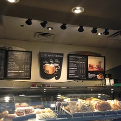 Photo taken at Starbucks by Osama A. on 1/4/2013