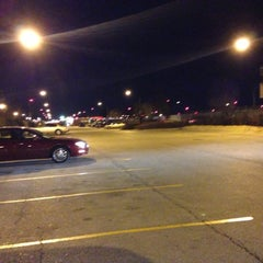 Photo taken at Cell Phone Lot by Jay F. on 12/5/2012