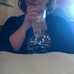 Photo taken at Asian Grill by Isiah T. on 4/5/2013