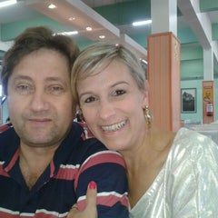 Photo taken at Restaurante Botafogo by Silvana P. on 3/31/2013