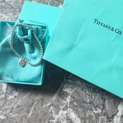 Photo taken at Tiffany & Co. by Lipstouched on 2/16/2015