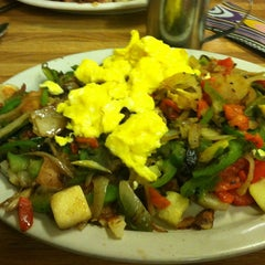 Photo taken at DeLuca's Diner by Ginny D. on 4/5/2013