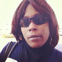 Photo taken at Ross Dress for Less by Kenya R. on 1/7/2013