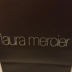 Photo taken at Laura Mercier by Aiza A. on 2/23/2013